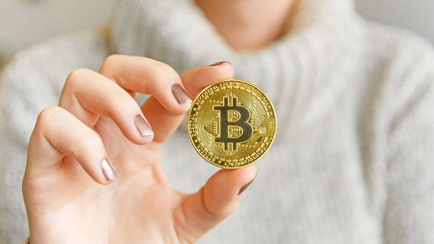 ¿El creador de Bitcoin es una persona o se trata de un grupo de programadores?