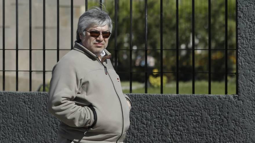 La fiscalía pidió la pena de 12 años de prisión para Lázaro Báez, acusado de lavado de dinero