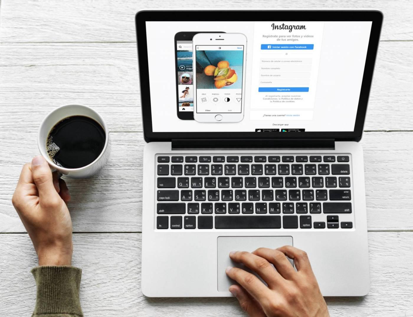Los últimos cambios en Instagram afectaron las métricas de los influencers.