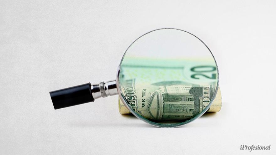 La mira en el segundo semestre estará puesta en el precio del dólar.