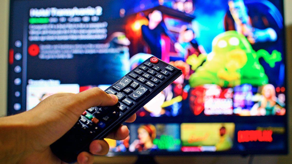 ¿Qué impuestos se aplican para Netflix en Argentina?