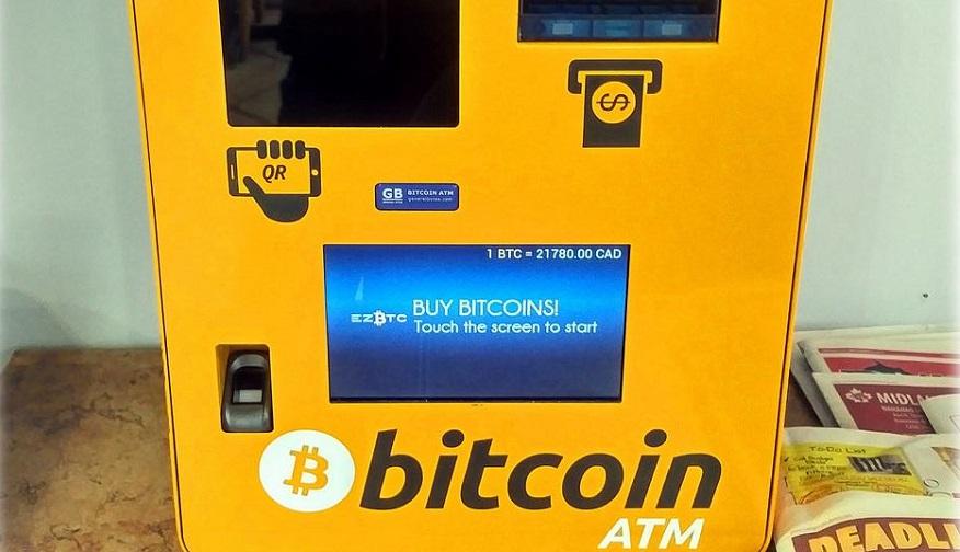 Bitcoin: todas las claves
