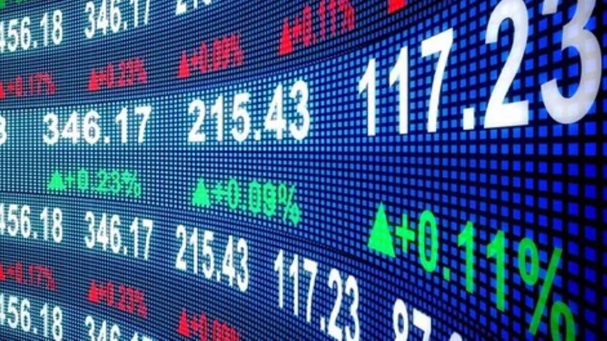 El valor de las acciones de GameStop creció más del 100% en un solo día
