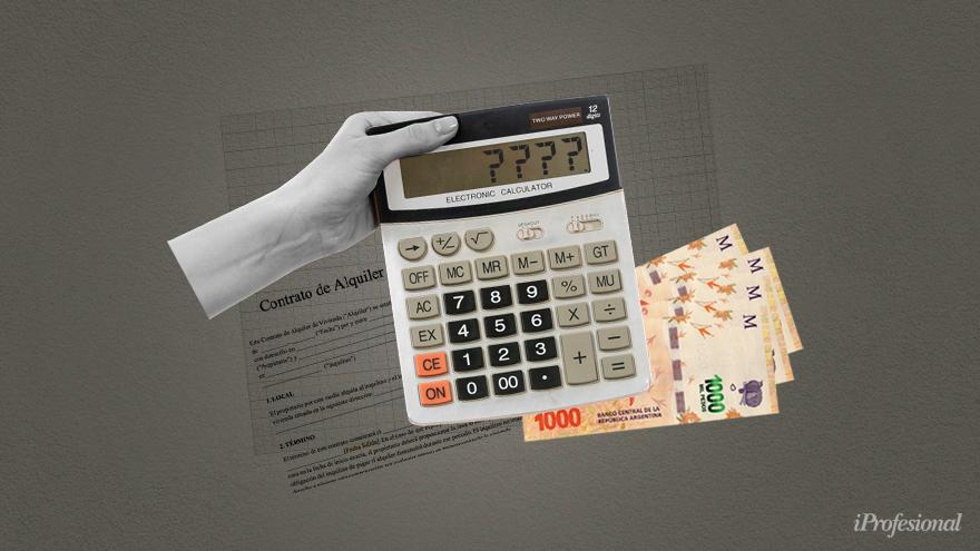 La AFIP simplifica la deducción de alquileres en Ganancias.