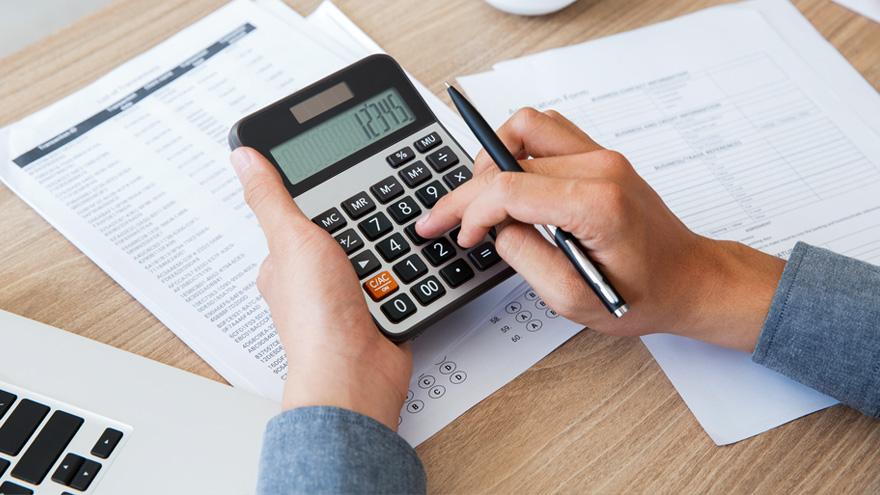 Los bonos de crédito fiscal se podrán aplicar al pago de impuestos y anticipos