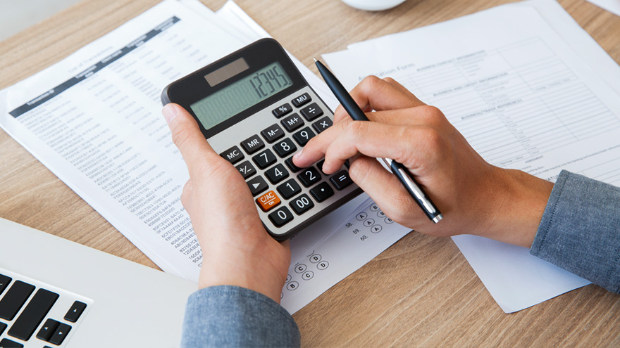 La AFIP ofrece pagar la deuda retroactiva en varias cuotas