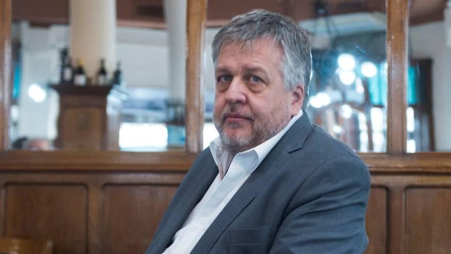 El fiscal Stornelli pidió investigar a Rodríguez Larreta y a Quirós