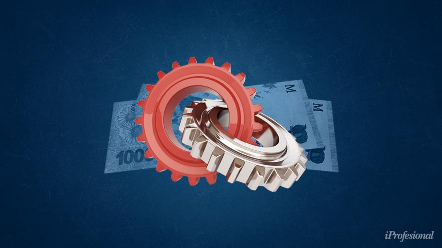 Los empresarios consideran que la reforma ayudaría a crear empleo y previsibilidad