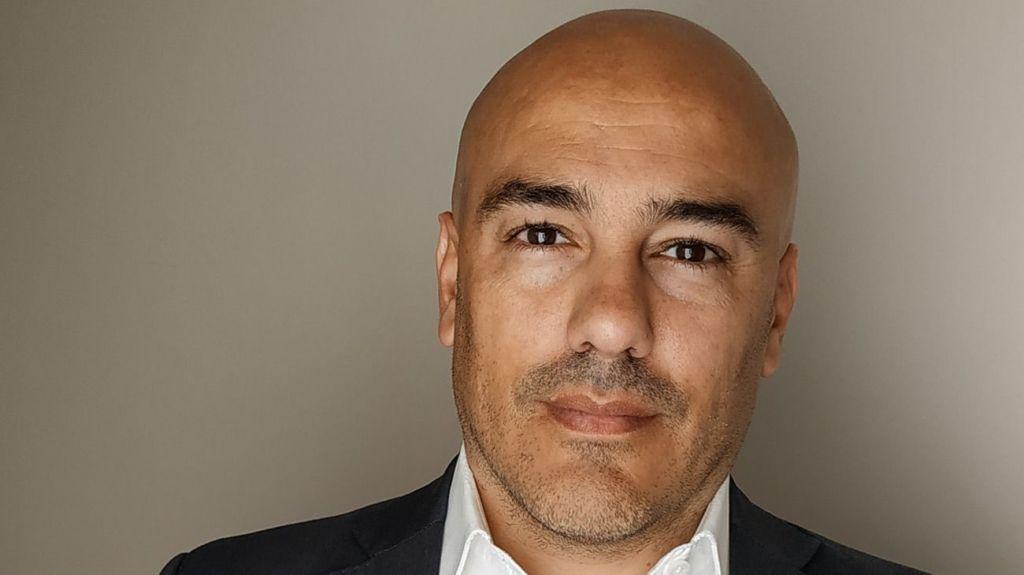 Lucas Romero, director de Synopsis Consultores plantea que en el Gobierno hay un problema de liderazgo