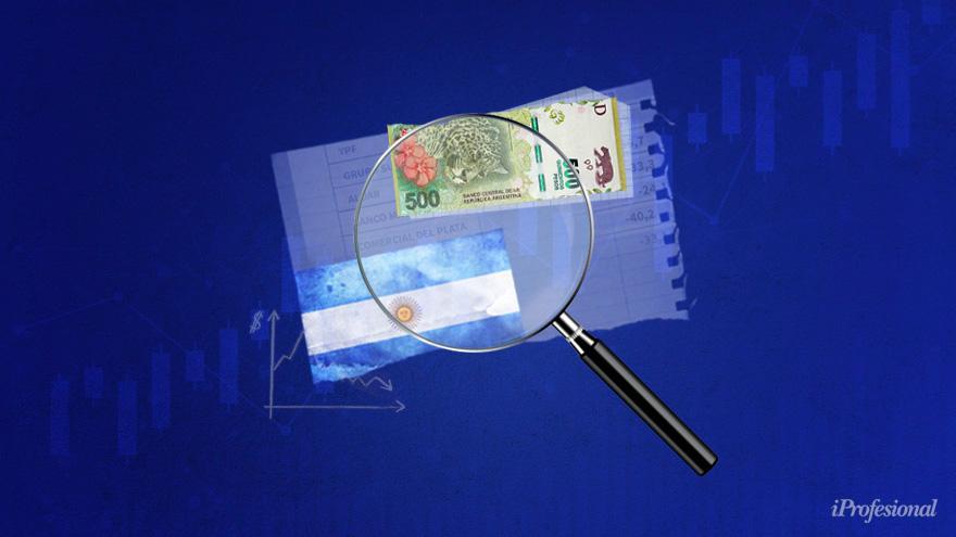 Pereyra Sáez brinda su cartera diversificada de alternativas de inversión, enfocada en herramientas del exterior.