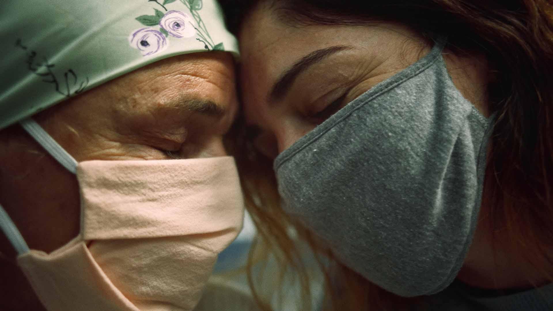 Cáncer de mama metastásico: una droga alcanzó sobrevida récord