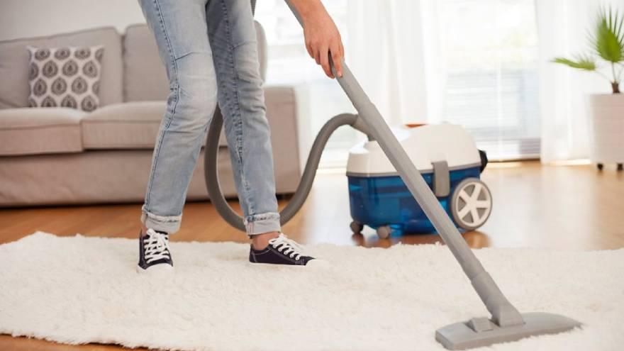 Emprendimientos: una buena idea para quienes les gusta la limpieza.