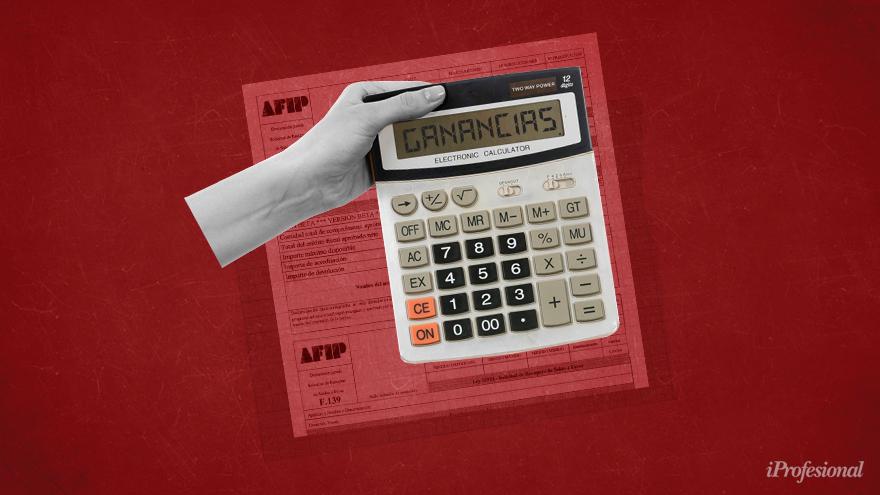 El cálculo del retroactivo depende de las características particulares de cada trabajador.