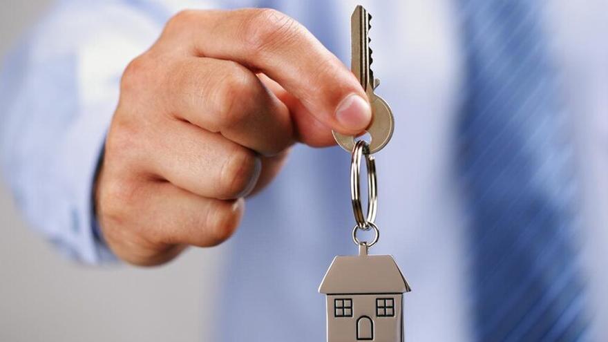 La nueva ley de alquileres permite rescindir sin costo y aumenta el riesgo para los propietarios