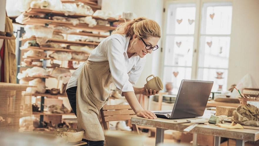 Emprendimientos: si tenés alguna habilidad, podés poner manos a la obra