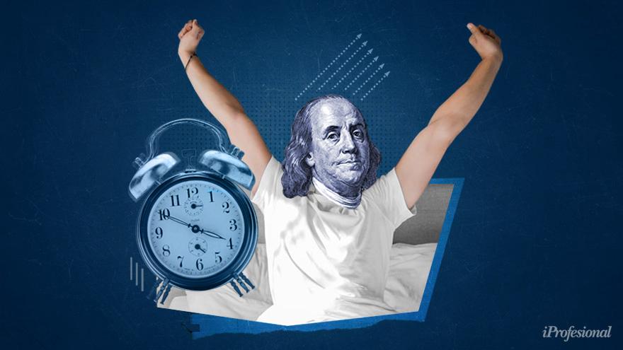 La acumulación de deuda en pesos e incertidumbre política por las elecciones, presionarán al precio del dólar libre.