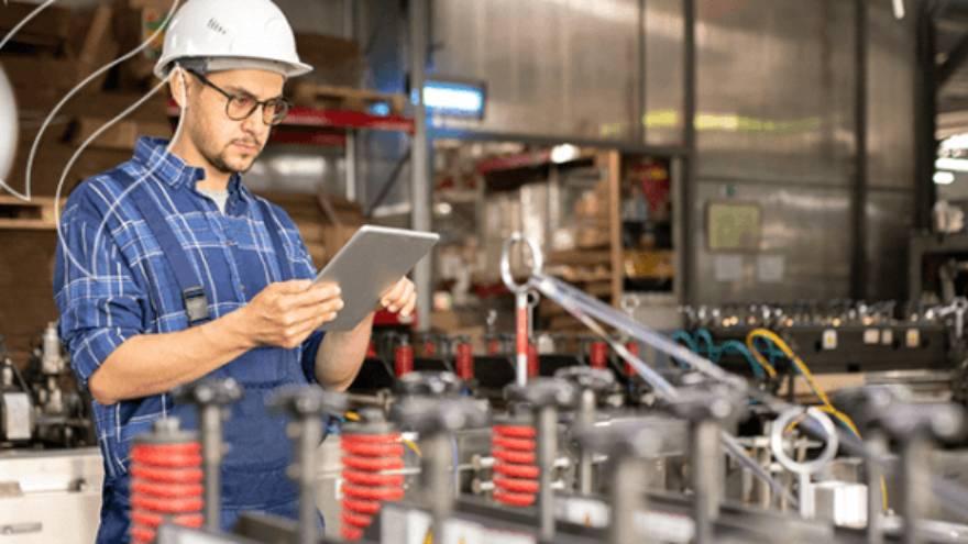 El Gobierno destacó la ampliación del programa Repro II, que ayuda al pago de sueldos.