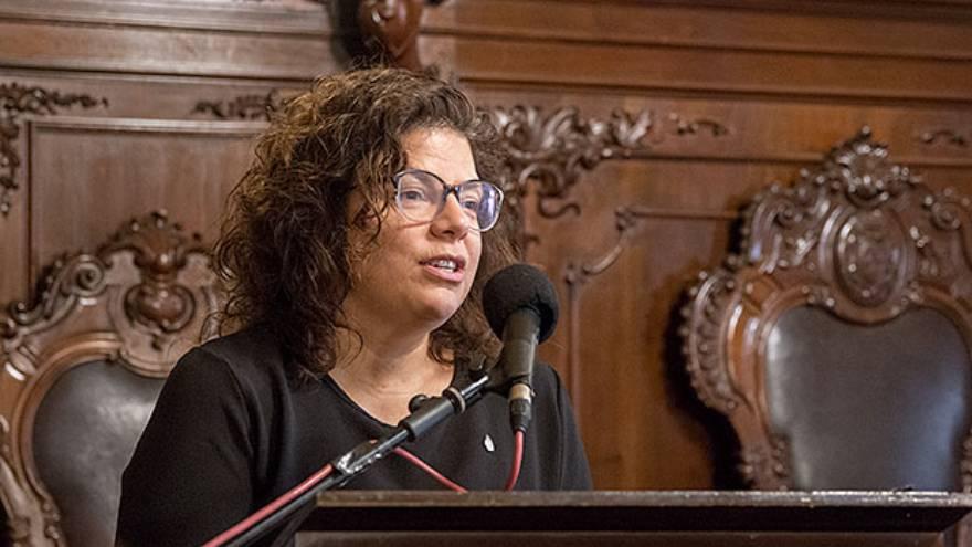 el Gobierno aceleró las negociaciones para obtener la vacuna contra el Covid-19 de al menos cinco laboratorios, según informó este martes la ministra de Salud, Carla Vizzoti