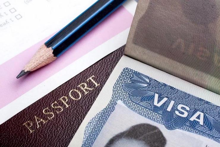 Visa Estados Unidos: 5 caminos para conseguirla