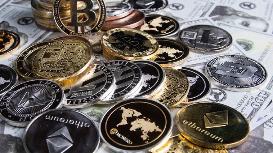 El universo cripto ofrece muchas opciones, entre ellas, las stablecoins, con poca volatilidad.