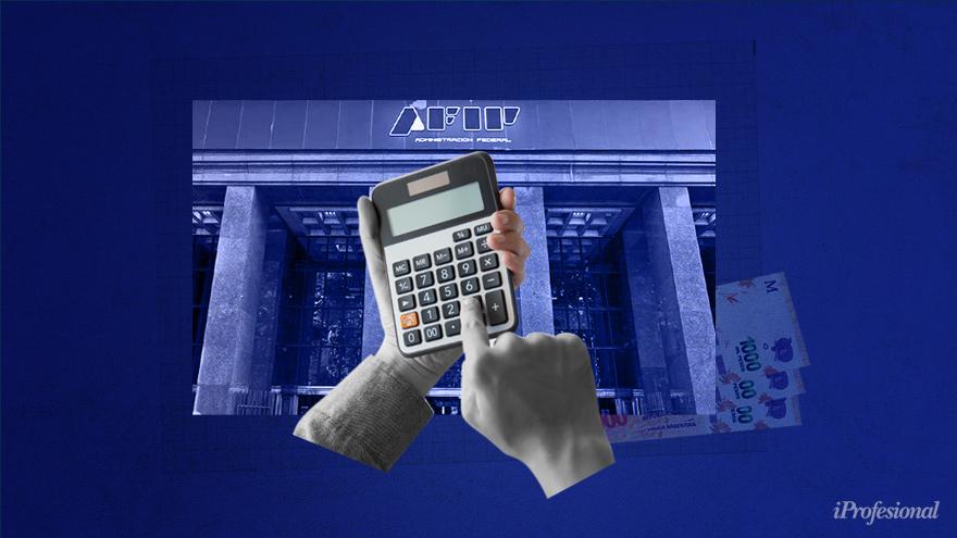 Inconsistencias en la facturación y gastos pueden llevar a la explusión del Monotributo.