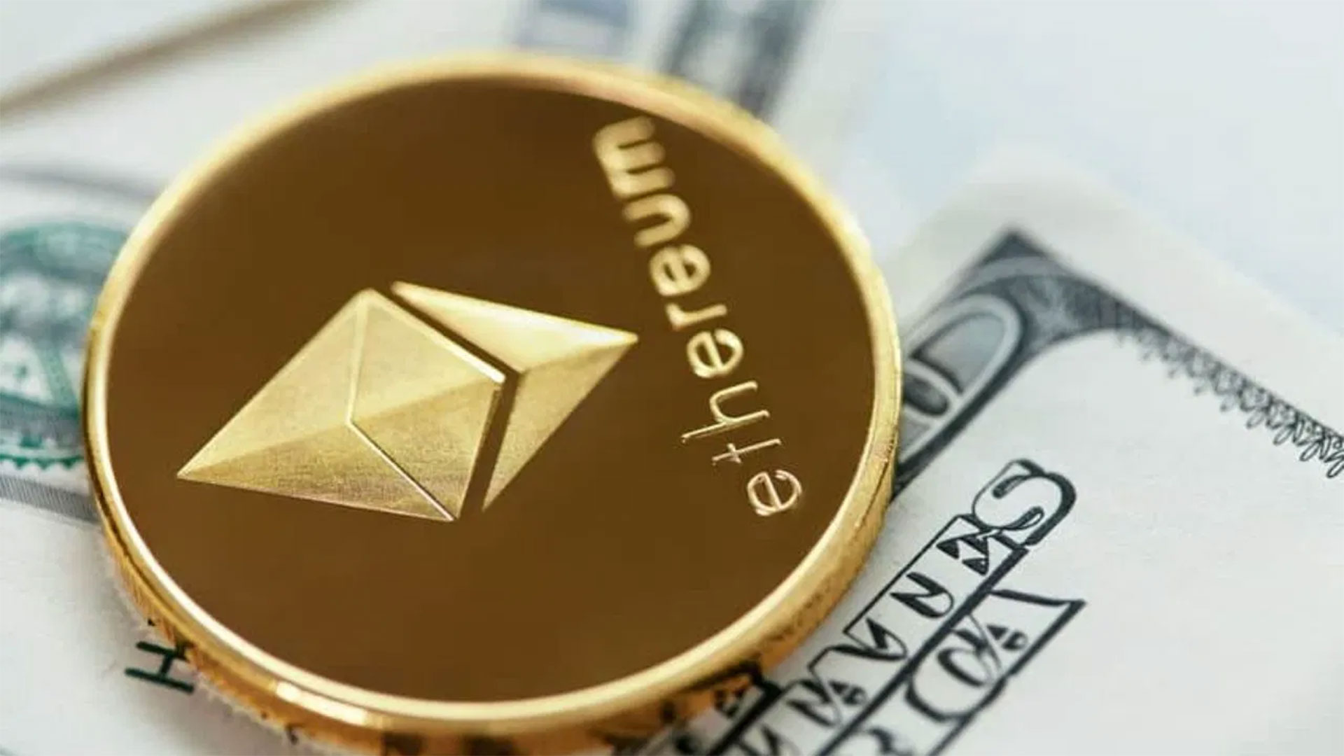 Ada was devised by one of the creators of Etherium and is a third generation crypto currency.