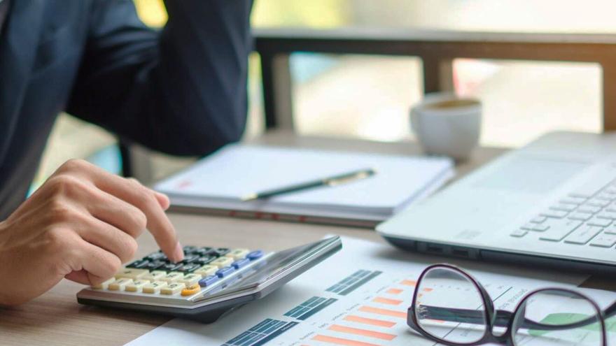 La reforma en Ganancias, ¿aumenta la carga impositiva sobre las empresas?:  esto dicen los expertos