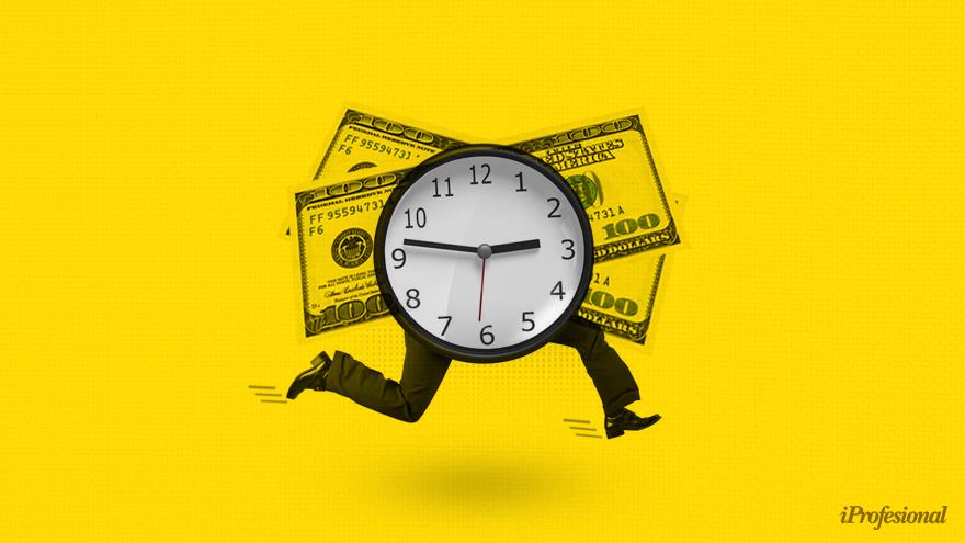 El precio del dólar, para los economistas, estará controlado hasta las elecciones, las dudas surgen para después.