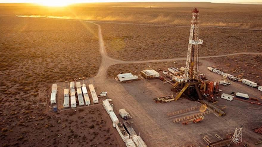 Este es el plan del Gobierno para fomentar las inversiones petroleras