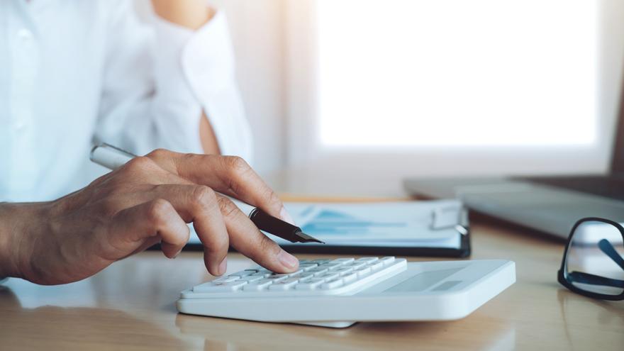 Monotributo: la AFIP recuerda los vencimientos y plazos para la recategorización