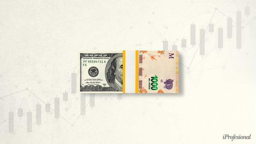 En medio del cepo cambiario cada vez más cerrado y la incertidumbre económica que tiene el país, muchos analistas están recomendando dolarizar ahorros como protección.