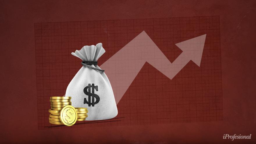 Los plazos fijos tradicionales, ante una inflación más baja, pueden rendir más en los próximos meses.