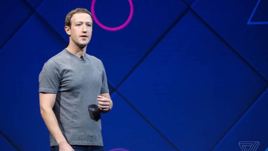 """La """"garganta profunda"""" que llevó a Facebook a su peor disaster thumbnail"""