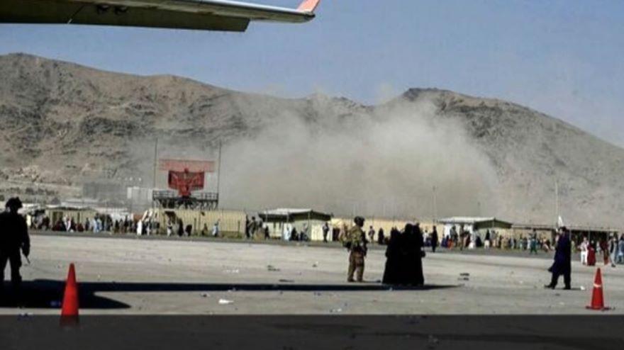 Entre los países más corruptos del mundo se encuentra Afganistán.