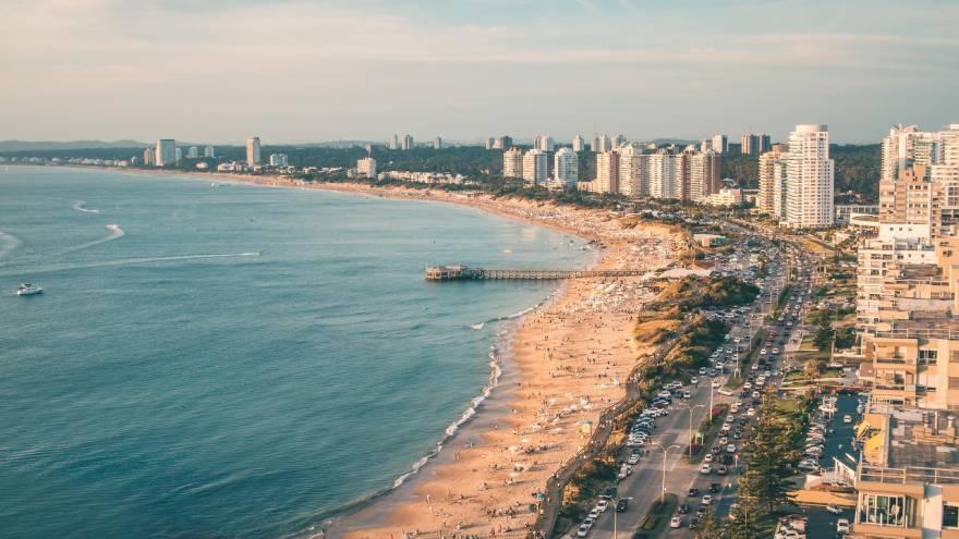 Empresarios uruguayos esperan que esta modalidad se profundice cuando se abran las fronteras