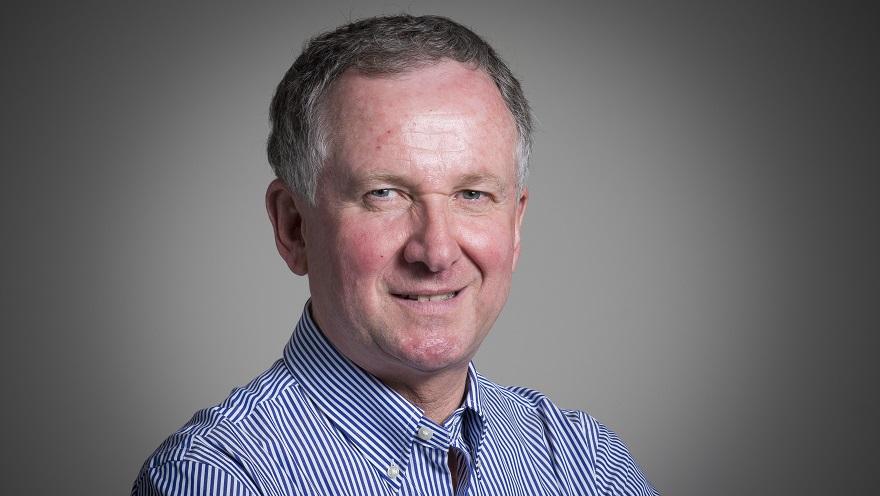 Patricio Fay es Director del Área Académica Comportamiento Humano, IAE Busines School, Universidad Austral.
