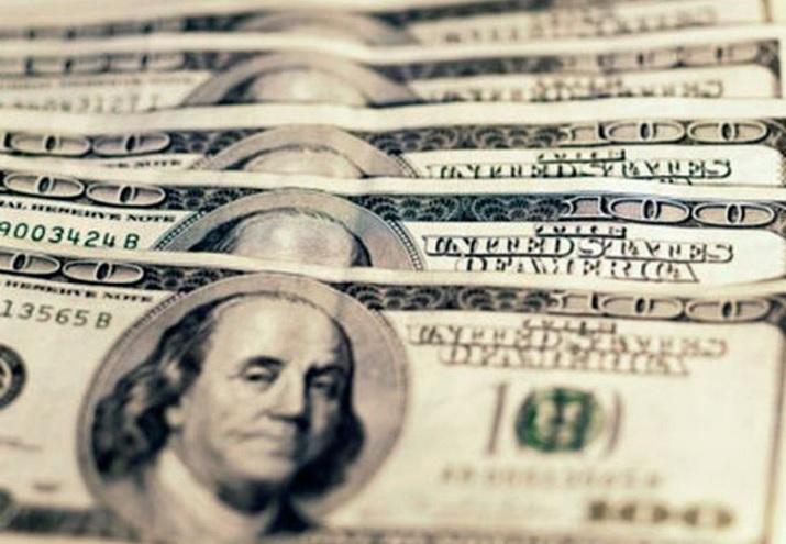 Uno de los consejos de los expertos, es no doblar los billetes
