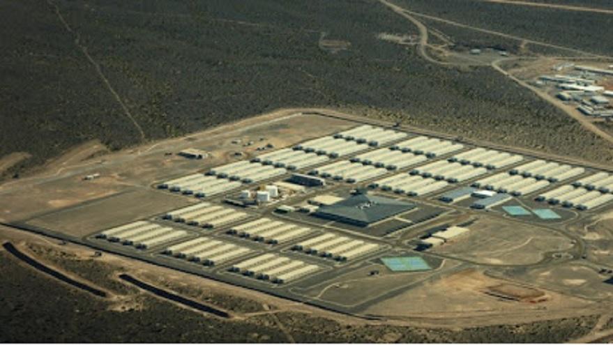 Reactivación de mina de potasio en Argentina atrae gran interés