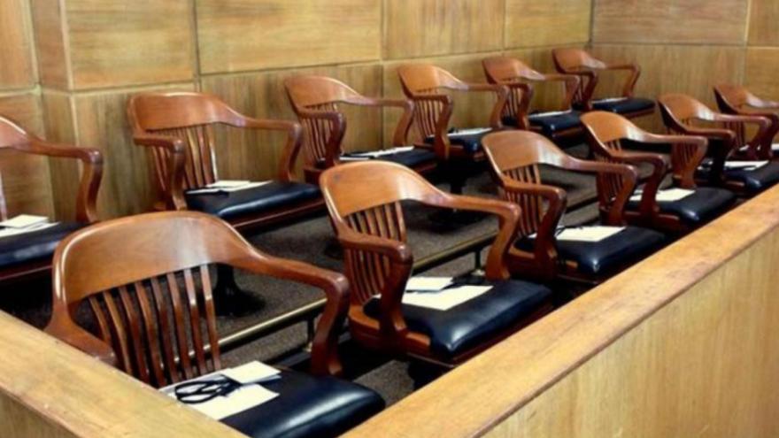 La Legislatura porteña avanza en el debate para implementar los juicios por jurados
