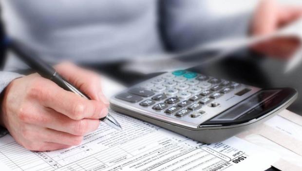 Créditos a tasa cero: motivos por los que AFIP los rechaza