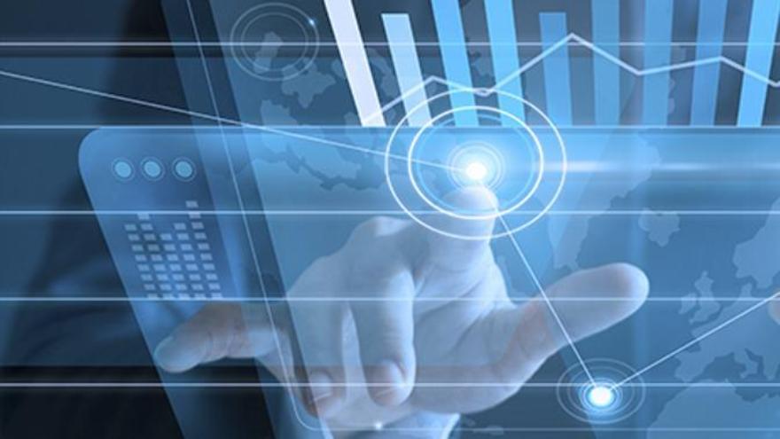 La acelerada transformación digital en pandemia fue uno de los aspectos que benefició a Globant