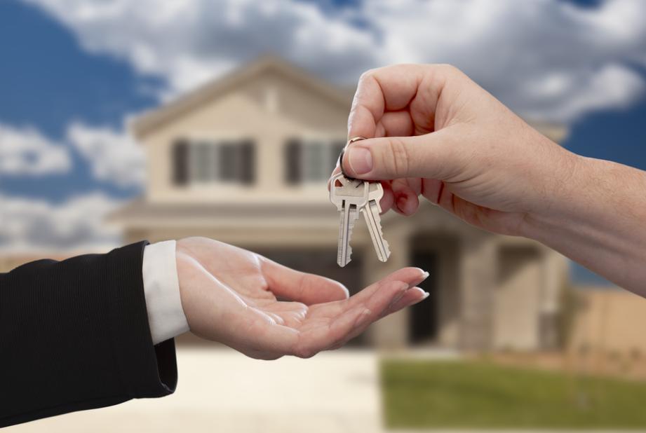 La venta y el alquiler de propiedades están entre los 14 negocios más rentables del mundo