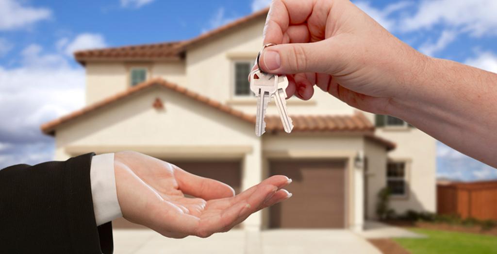 A fin de mes vence el congelamiento de los créditos hipotecarios UVA