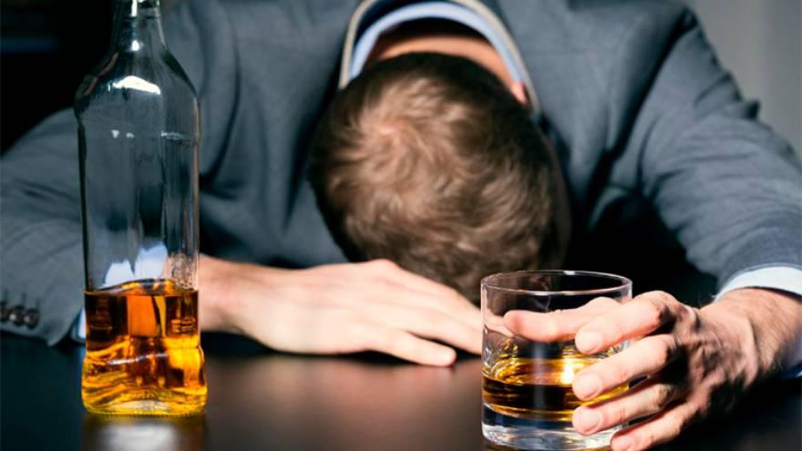 Parece haber muchas personas interesadas en el mercado de las bebidas sin alcohol