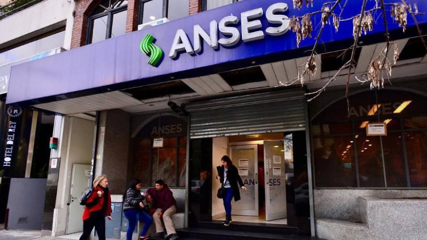 Cómo reactivar el bono de la ANSES para desempleados