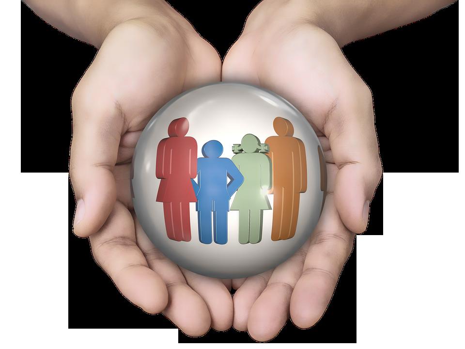 Las consecuencias del coronavirus impulsan las consultas de las personas por los seguros de vida