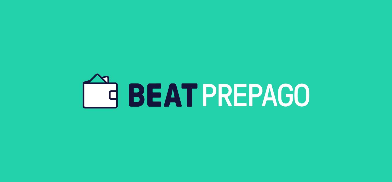 Beat Prepago es el servicio que la compañía implementó para empresas y pagar parte o el total de los traslados de los empleados