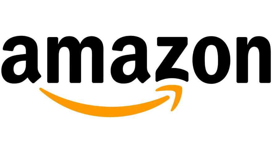 En las góndolas virtuales de Amazon hay música gratis.