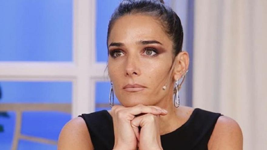 Juanita Viale cuestionó si el presidente Fernández terminaría su mandato