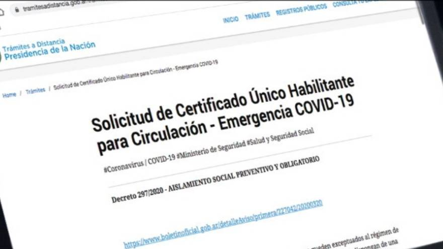 Los atletas paraolímpicos que quieran entrenar deberán tramitar este certificado